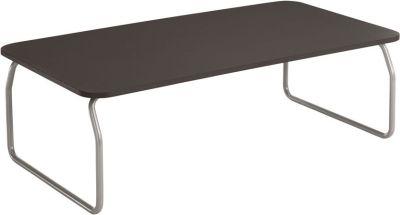 Accord Rectangular Low Table