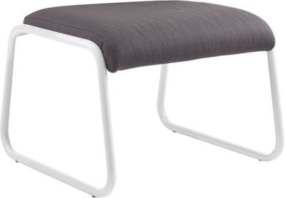 Lulu Chair Without Back