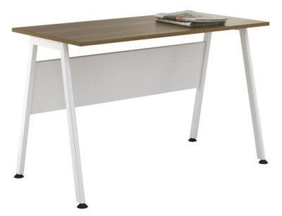 Aspirre Slyvan Desks Walnut Top
