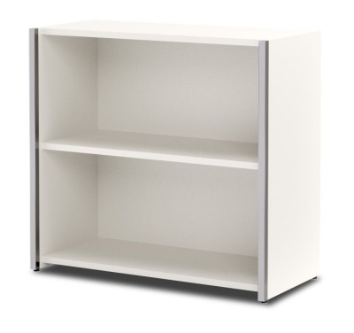 Aveto Low Bookcase