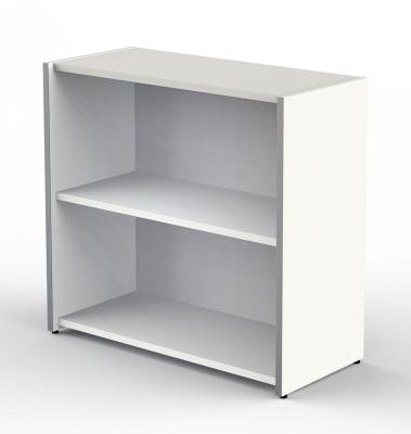 Legano Low Bookcase