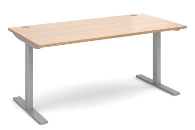 Eleva8ate Desk With 1600mm Top