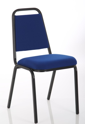 Master Banqueting Chair Front Angle