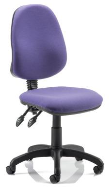 Twilight Chair Custome Upholstery