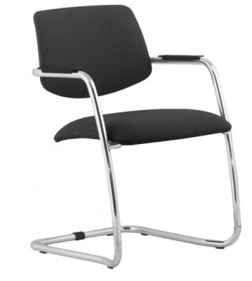 Marston Conference Chair