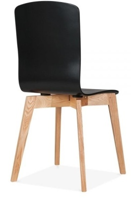 Acora Designer Chair Rear Angle