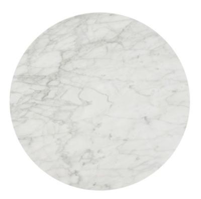 Marble Top Detail