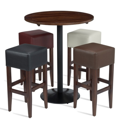 Dijon Bar Height Dining Set