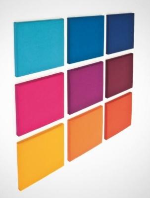 Tansad Wall Tiles 2