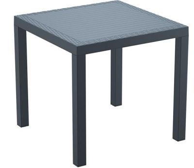 Kona Outdoor Table