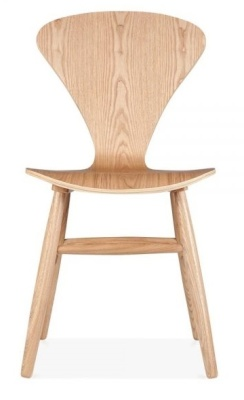 Cherner Chair V3 Front Shot