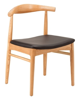 Elbow Chair From Stock