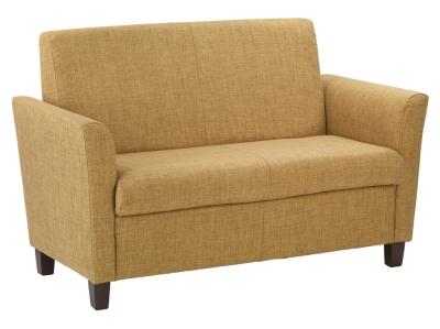 Baron Two Seater Sofas