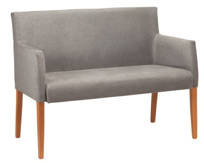Filpo Two Seater Sofa