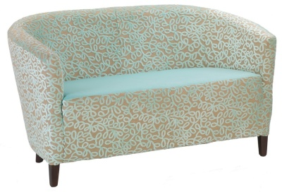 Barletta Two Seater Sofa