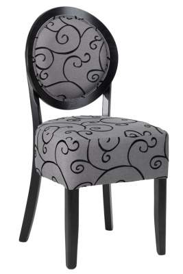 Tamworth Dining Side Chair 2