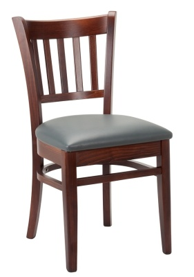 Westminster Side Chair V2b
