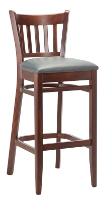 Westminster High Stool V2b