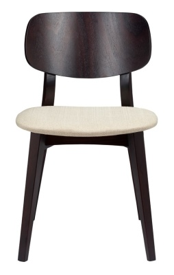 Geko Dining Chair Front - Copy