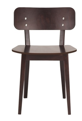 Lanciano Chair V2 Front Cview