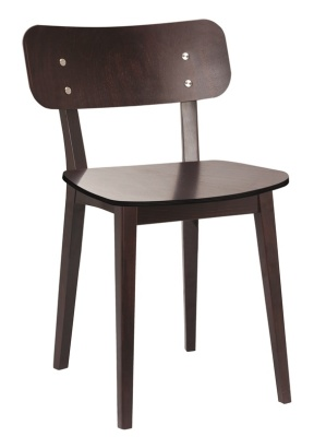 Lanciano V2 Dining Chair