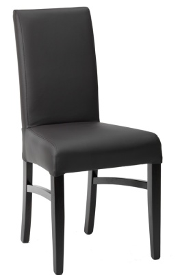 Malaga Side Chair 2