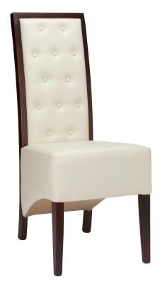 Roscoe Bhutton Dining Chair 1