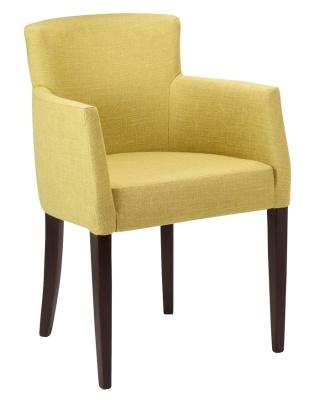 Palma Dining Arm Chair 1