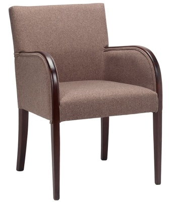 Mode Armchair 1