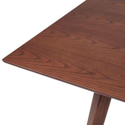 Lovella Table Detail Shot