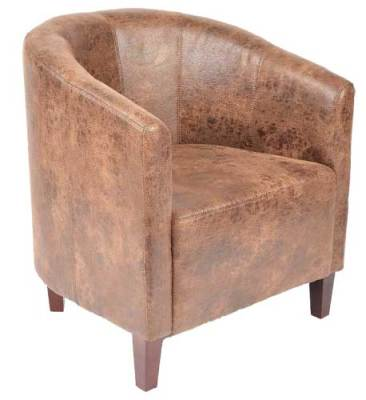 Ripon-tub-chair