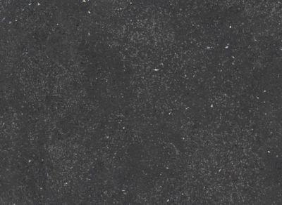 F181 A3 Cosmic Grey