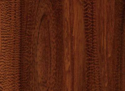 H1111 ST15 Snakewood