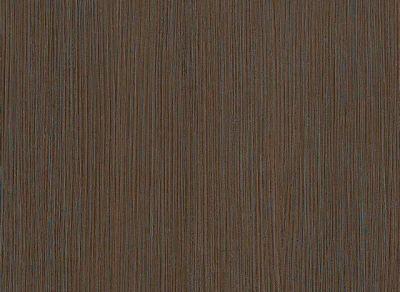 H1428 ST22 Woodline Mocha