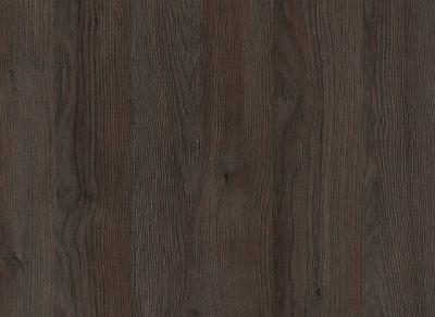 H3342 V Sepia Gladstone