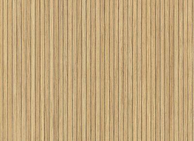 H3344 Highline Oak