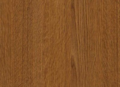 H3387 ST11 Rustic Oak