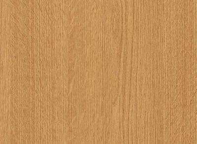 H3389 Natural Light Oak