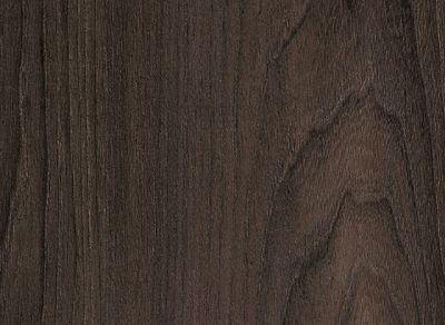 H3766 Dark Brown Cape Elm