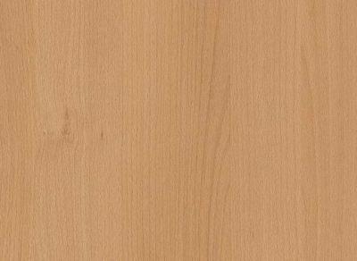 H3911 ST9 Natural Tauern Beech