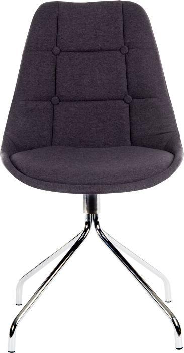 designer breakout char metz online reality. Black Bedroom Furniture Sets. Home Design Ideas
