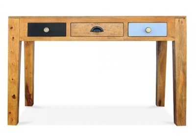 Beck Mango Lap Top Desk