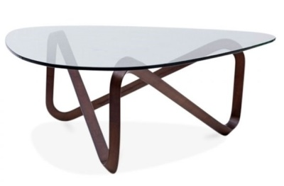 Affinity Designer Glass Coffee Table 1