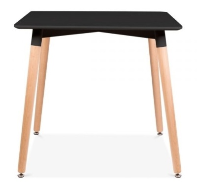 Kola Table Black Top 1