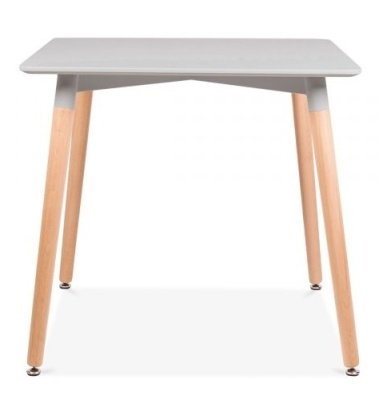 Kola Table Grey Top 1