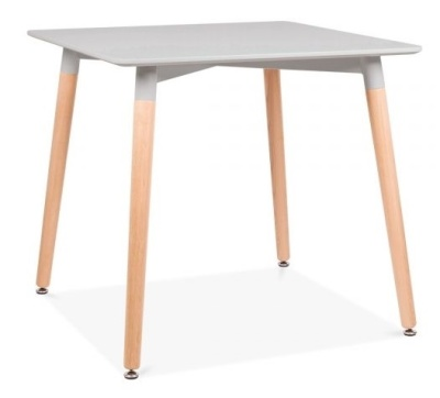 Kola Table Grey Top 2