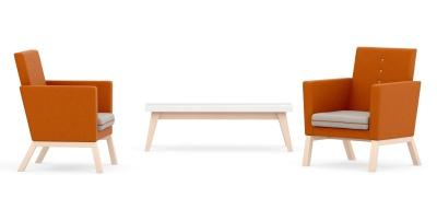 Theme Chair Mood