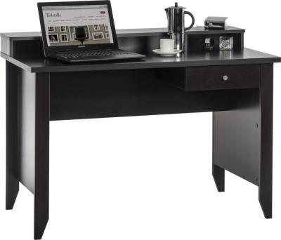 Windsor Cherry Writing Desk
