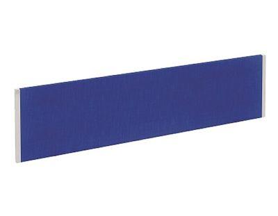 Blue-Screen-compressor (2)