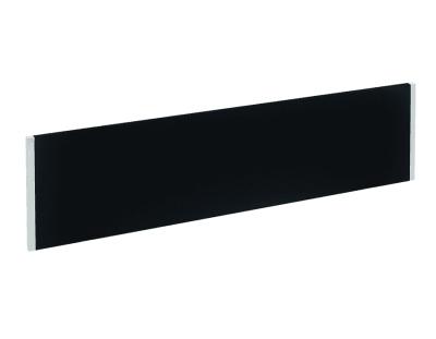 Black-Screen-compressor (2)